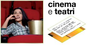 cinemaeteatri1