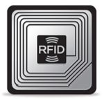 s-rifid2