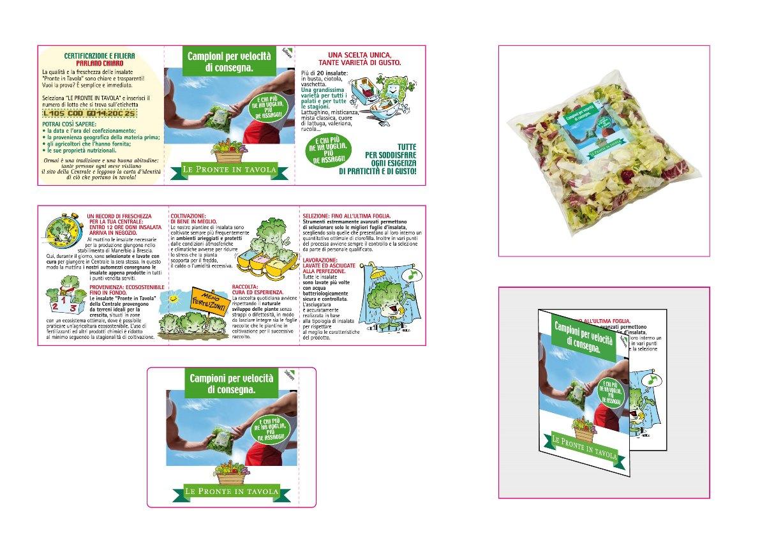 booklet insalata + carne_00