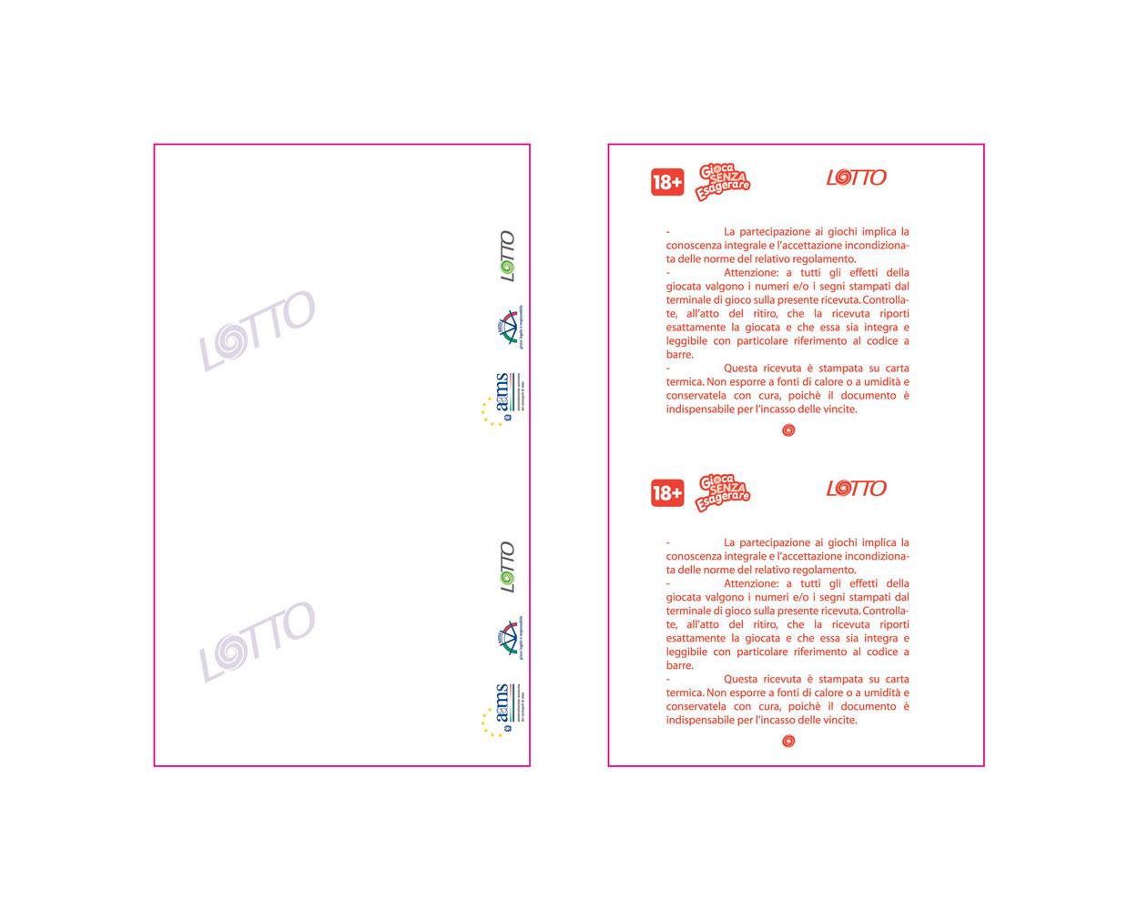 LOTTOMATICA_00_NO-LOGO-1