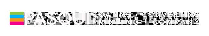 Pasqui S.r.l. | Etichette – Adesivi – Tipografia – Flexografia