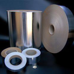 alluminio_adesivo_1