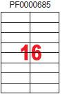 etichette-bianche-adesive-105x37mm