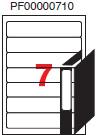 etichette-bianche-adesive-190x38mm