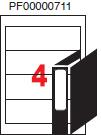 etichette-bianche-adesive-190x61mm