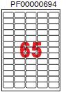etichette-bianche-adesive-381x212mm