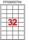 etichette-bianche-adesive-457x35mm