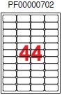 etichette-bianche-adesive-475x255mm