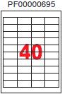 etichette-bianche-adesive-485x254mm