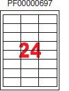 etichette-bianche-adesive-646x338mm