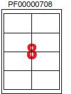 etichette-bianche-adesive-97x677mm