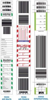 etichette-interline-tag-p