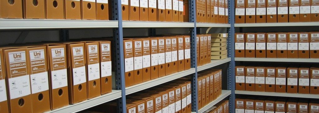 etichette-pubblica-amministrazione-1024x363