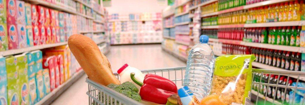 etichette-settore-alimentare1-1024x353