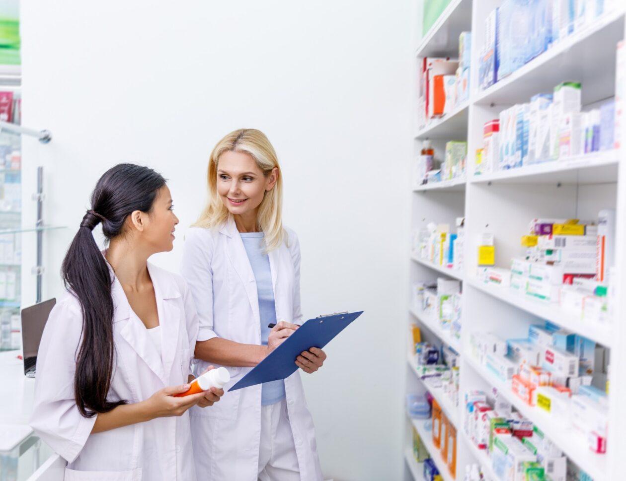 etichette-settore-farmaceutico