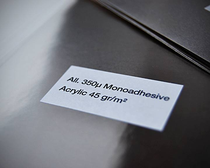 materiali-autoadesivi-accoppiati-3-1