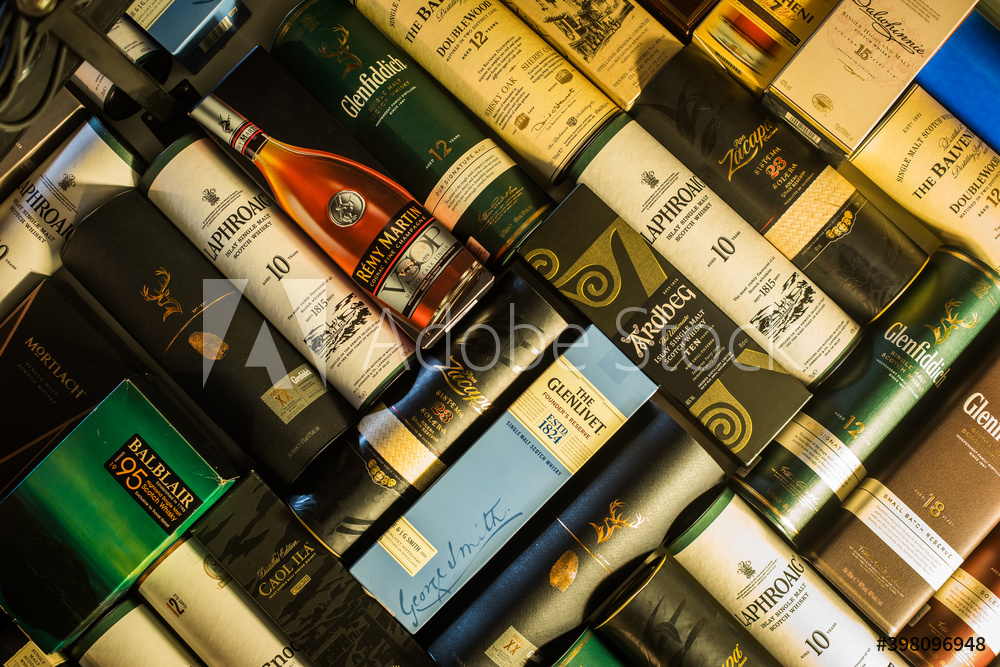 AdobeStock_398096948_Preview_Editorial_Use_Only